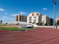 atletismo_elche