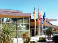 Sede Consejo Regulardo DD.OO, Vinos de Alicante